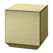 speculum-small-mirrored-table-gold