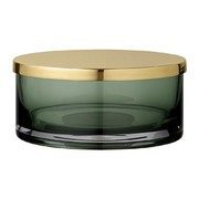 tota-jar-with-lid-forest-brass