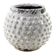 round-pot-with-bulb-design-large