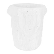 tree-trunk-pot-white-small
