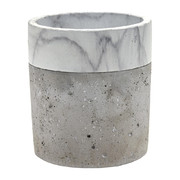 marble-concrete-border-pot-large