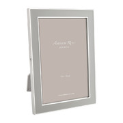 light-grey-enamel-photo-frame-4x6