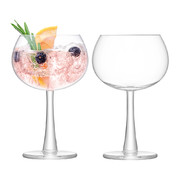 gin-balloon-glass-set-of-2