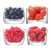 lulu-bowl-assorted-set-of-4