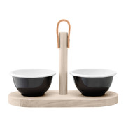 utility-tapas-duo-set-black-pepper-ash