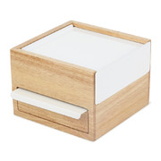 mini-stowit-jewellery-box-natural-white