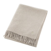 must-have-blanket-140x190cm-clay