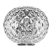 planet-low-table-lamp-crystal