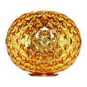 planet-low-table-lamp-gold