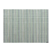 grid-rectangle-placemat-green