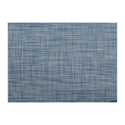 mini-set-de-table-rectangulaire-natte-chambray