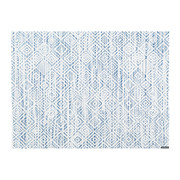mosaic-rectangle-placemat-blue