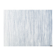 wave-rectangle-placemat-blue