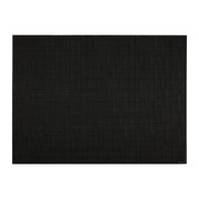 bamboo-rectangle-placemat-jet-black