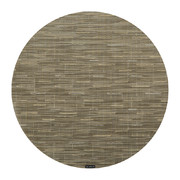 bamboo-round-placemat-dune