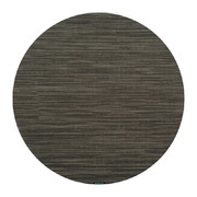 bamboo-round-placemat-grey-flannel
