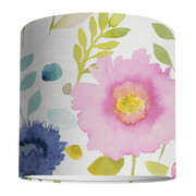 florrie-lampshade-small