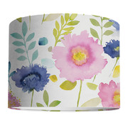florrie-lampshade-large