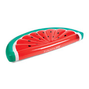 luxe-lie-on-inflatable-watermelon