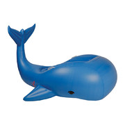luxe-inflatable-moby-dick