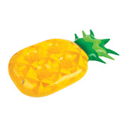 inflatable-drinks-holder-pineapple