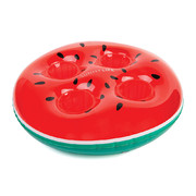 inflatable-drinks-holder-watermelon