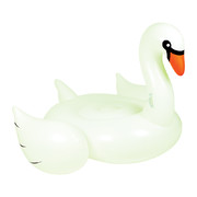 luxe-swan-inflatable-glow-in-the-dark