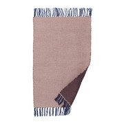 nomad-rug-small-rose