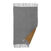 nomad-rug-small-curry