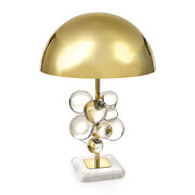 globo-table-lamp-clear