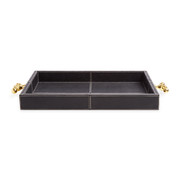 barbell-leather-tray
