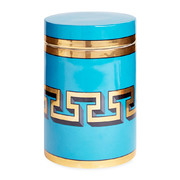 mykonos-canister-turquoise