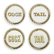 cock-tail-coasters
