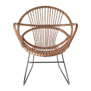 singapore-open-chair-natural