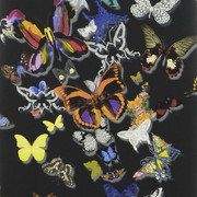last-of-batch-butterfly-parade-wallpaper-pcl008-02-oscuro