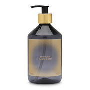 eclectic-collection-orientalist-hand-wash-500ml