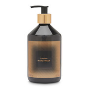 eclectic-collection-london-hand-wash-500ml