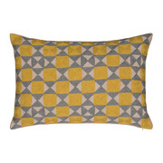 zellij-cushion-40x60cm-ash-grey-chartreuse