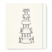 happily-ever-after-bridal-planner