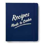 recipe-book-order-s-up
