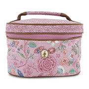 spring-to-life-large-beauty-case-pink