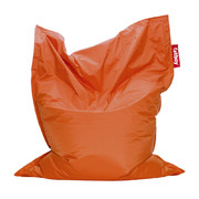 fatboy-the-original-bean-bag-orange