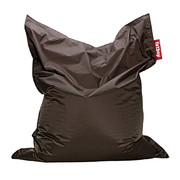 fatboy-the-original-bean-bag-taupe