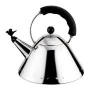 bird-whistle-kettle-schwarz