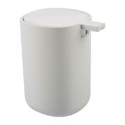 birillo-liquid-soap-dispenser-white