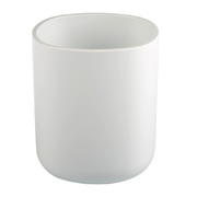birillo-toothbrush-holder-white