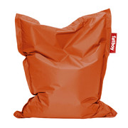 junior-bean-bag-orange
