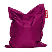 junior-pink-bean-bag