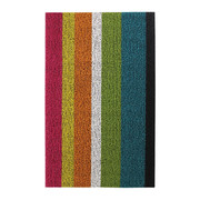 large-stripe-shag-rug-multi-46cm-x-71xm