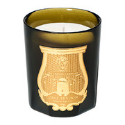 roi-sole-scented-candle-270g